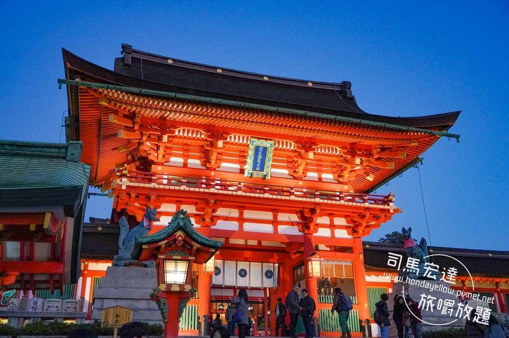 玩遍大阪京都CP值最高必備票券~京阪電車一日券景點推薦-85.jpg