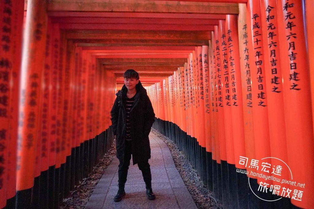 玩遍大阪京都CP值最高必備票券~京阪電車一日券景點推薦-84.jpg