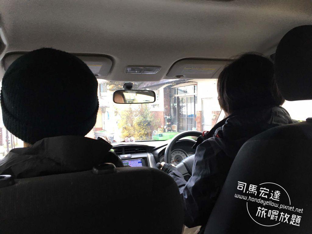 日本打工度假-市役所辦理在留卡登錄居住地址-1.jpg