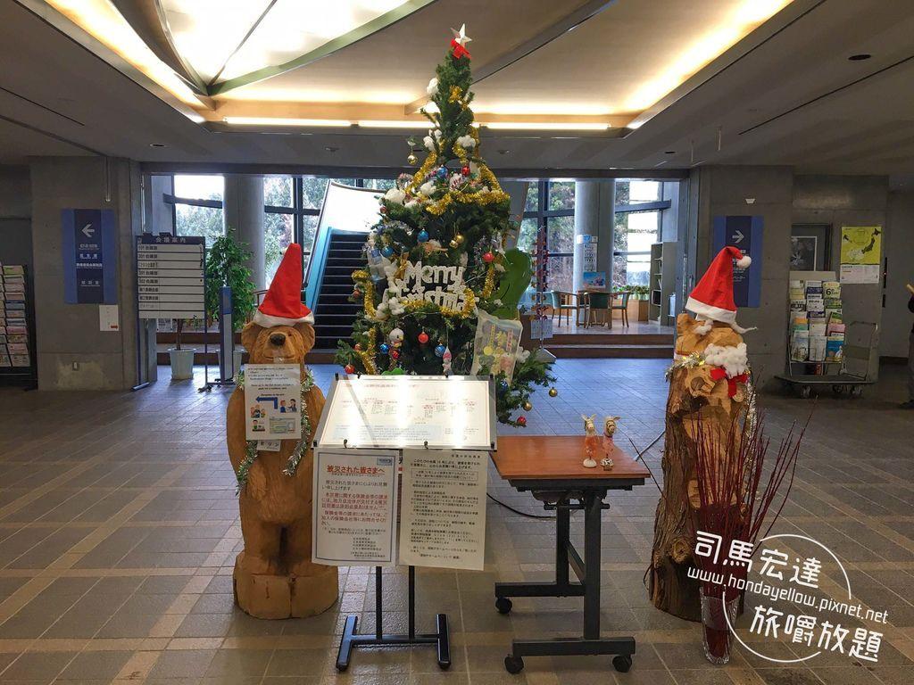 日本打工度假-市役所辦理在留卡登錄居住地址-5.jpg