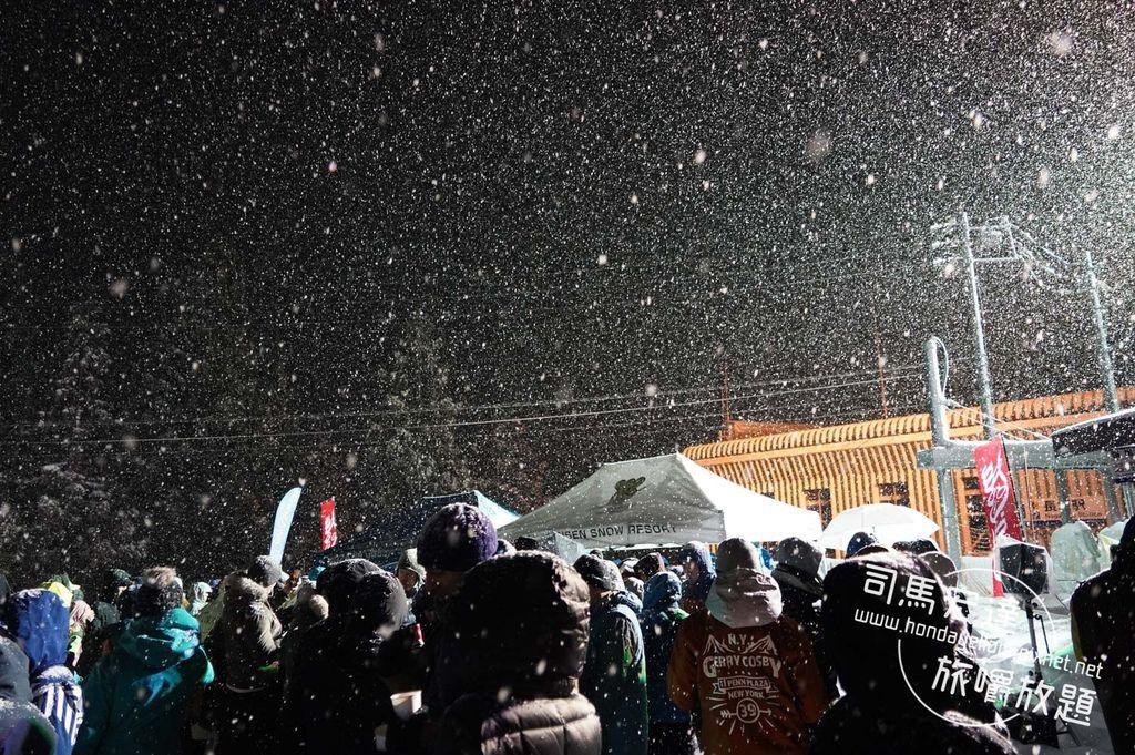 日本跨年初體驗-野澤溫泉滑雪場煙火+湯澤神社初詣-4.jpg