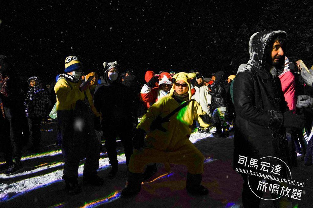 日本跨年初體驗-野澤溫泉滑雪場煙火+湯澤神社初詣-5.jpg