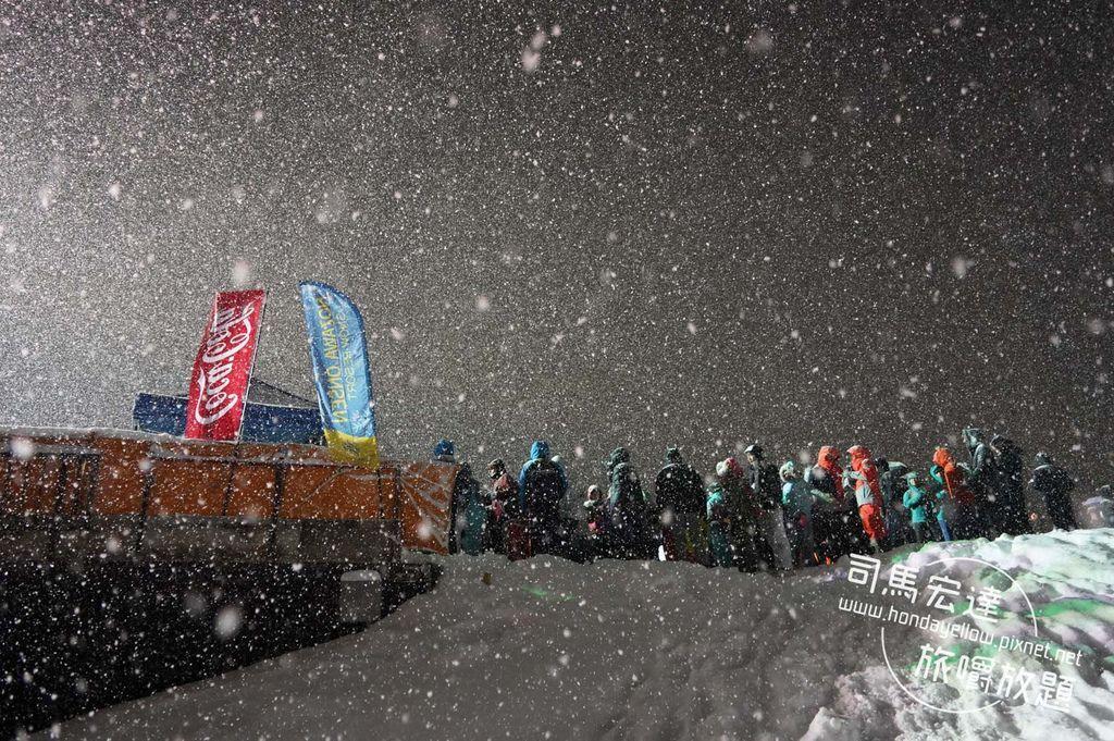 日本跨年初體驗-野澤溫泉滑雪場煙火+湯澤神社初詣-1.jpg