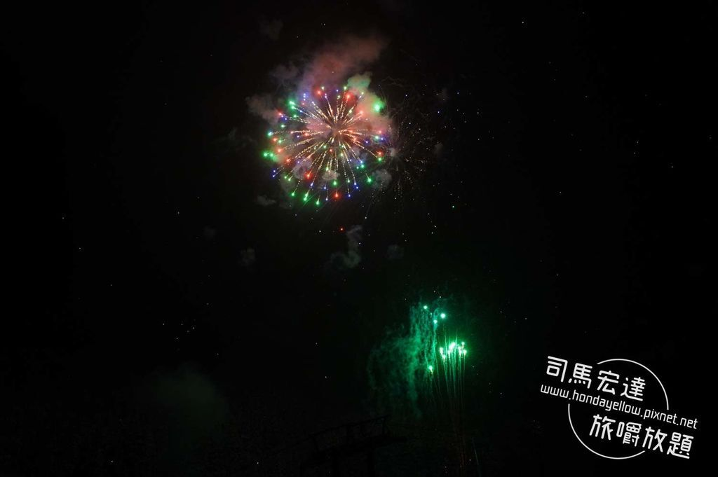 日本跨年初體驗-野澤溫泉滑雪場煙火+湯澤神社初詣-8.jpg