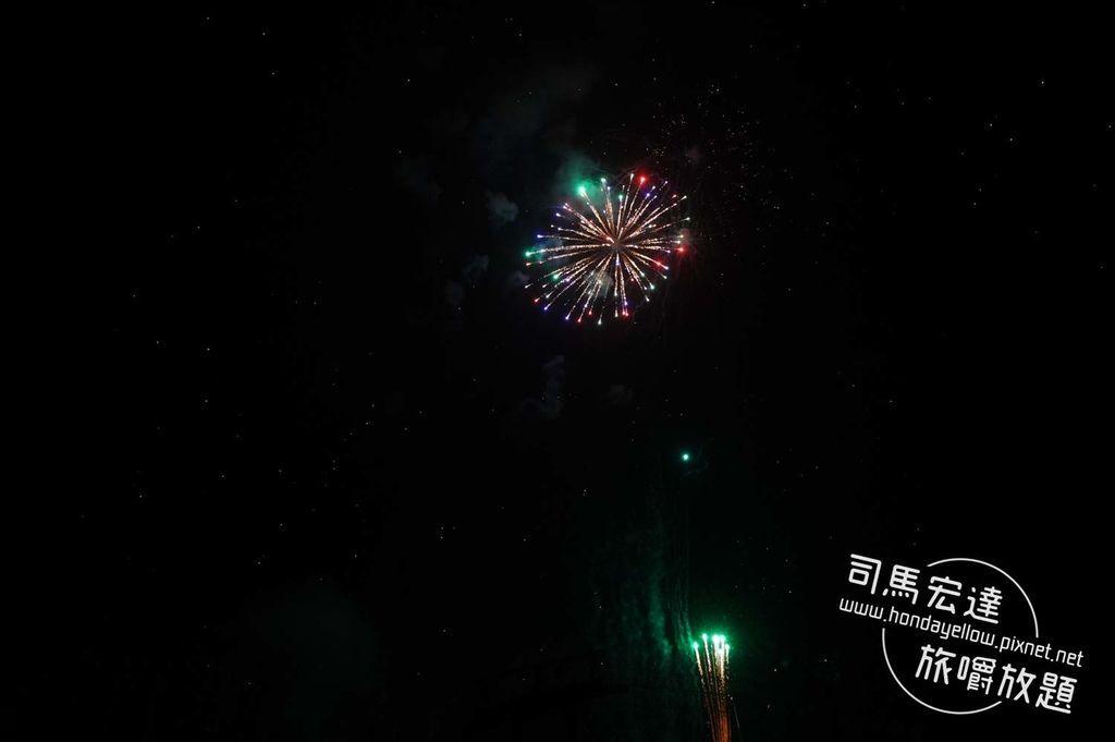 日本跨年初體驗-野澤溫泉滑雪場煙火+湯澤神社初詣-7.jpg