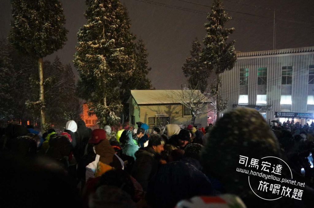 日本跨年初體驗-野澤溫泉滑雪場煙火+湯澤神社初詣-12.jpg