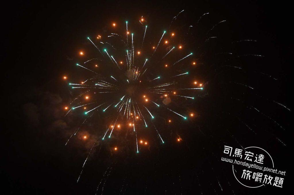 日本跨年初體驗-野澤溫泉滑雪場煙火+湯澤神社初詣-10.jpg