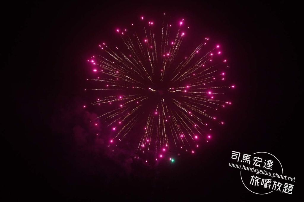 日本跨年初體驗-野澤溫泉滑雪場煙火+湯澤神社初詣-9.jpg