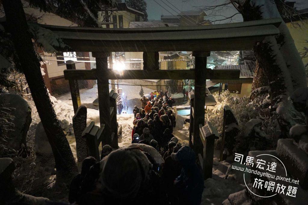 日本跨年初體驗-野澤溫泉滑雪場煙火+湯澤神社初詣-15.jpg