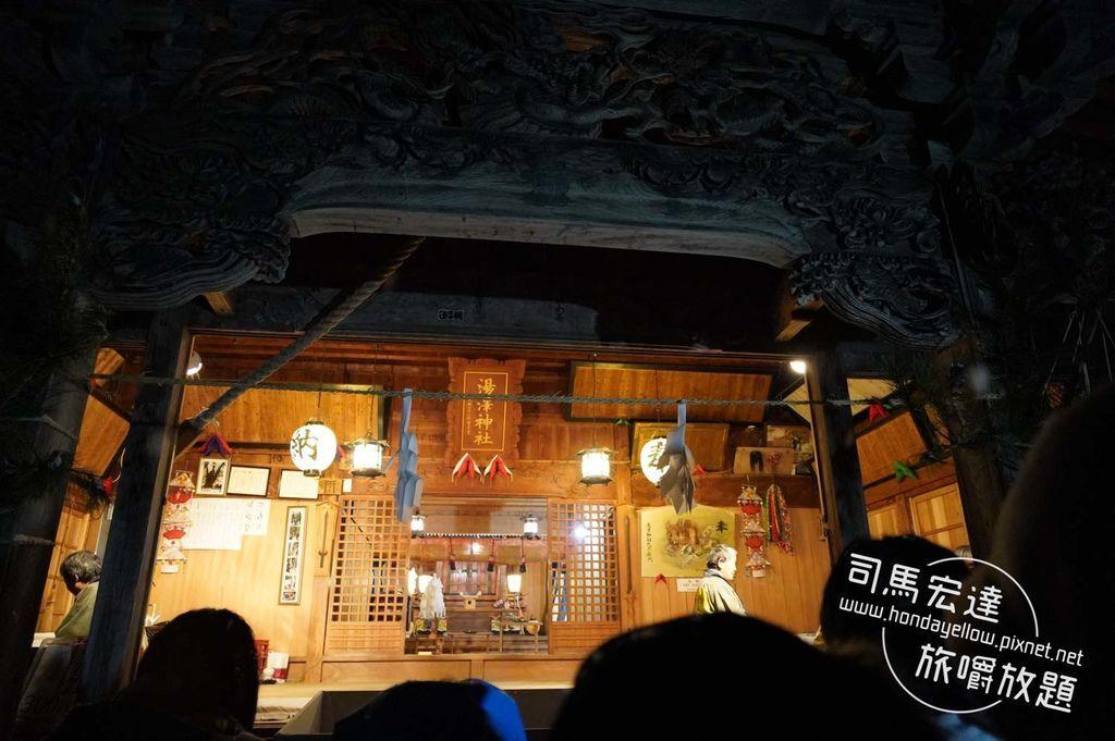 日本跨年初體驗-野澤溫泉滑雪場煙火+湯澤神社初詣-16.jpg