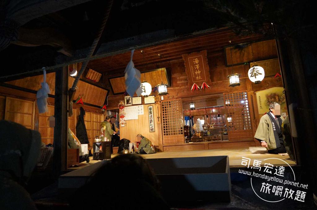 日本跨年初體驗-野澤溫泉滑雪場煙火+湯澤神社初詣-17.jpg