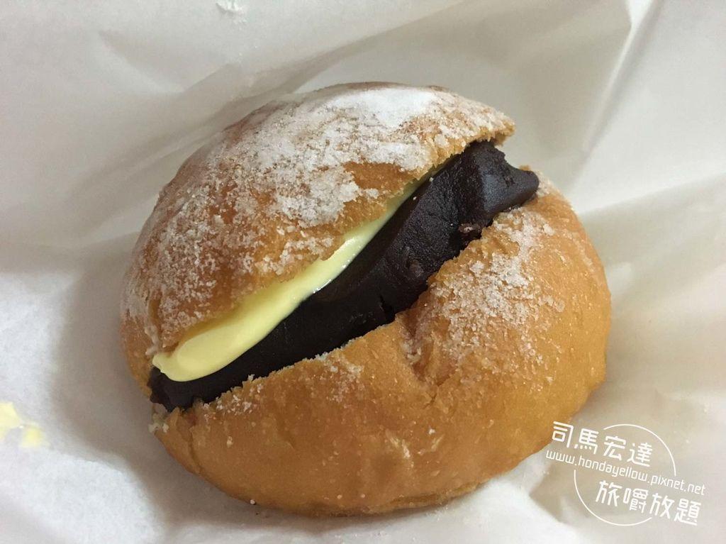 野沢温泉村ff フォルテシモ-炸麵包-3.jpg