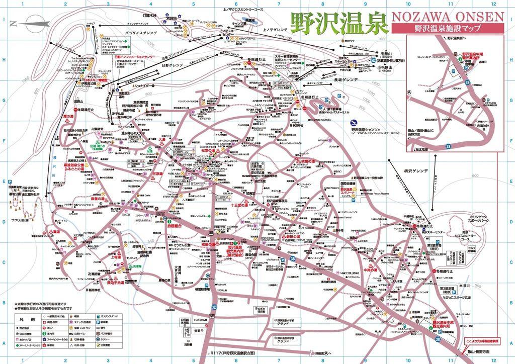 nozawa-townmap.jpg