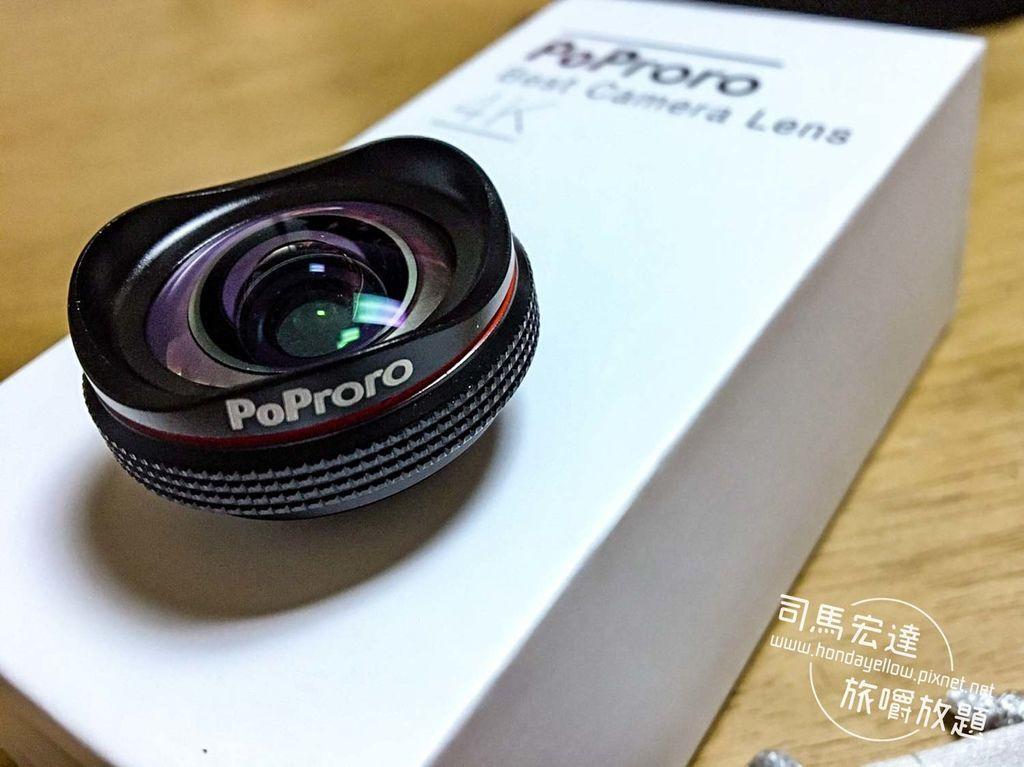 PoProro廣角鏡頭-5.jpg