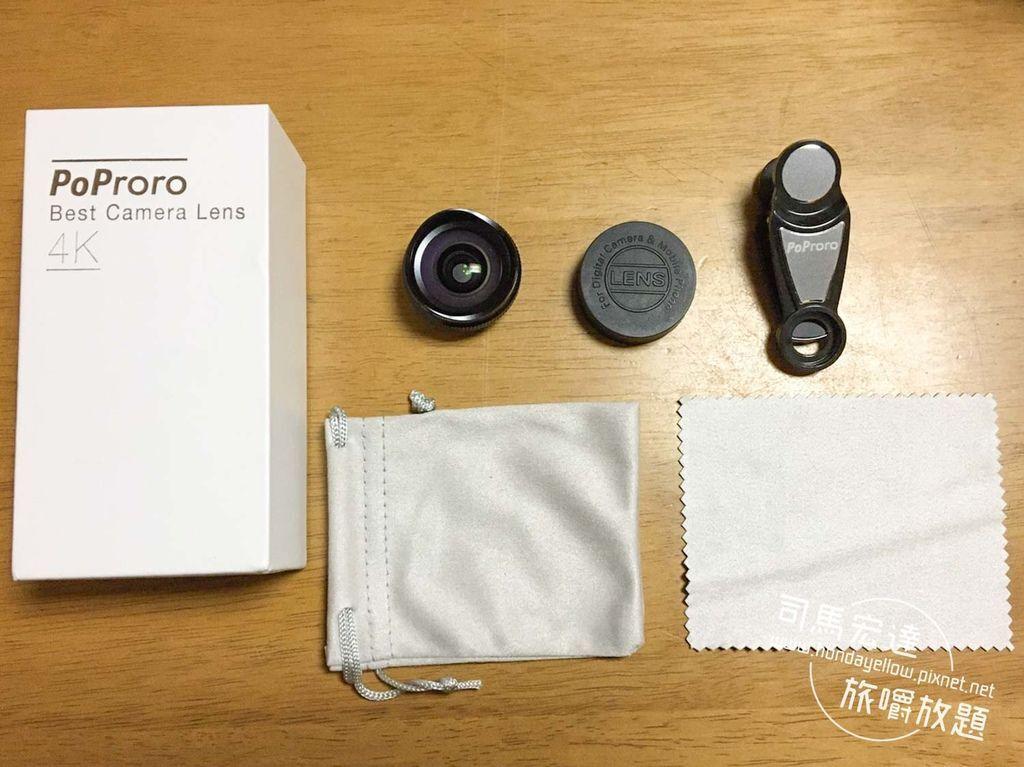 PoProro廣角鏡頭-9.jpg