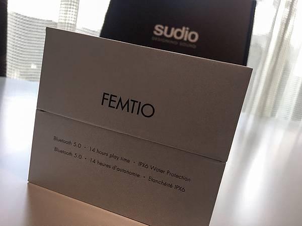 sudio-femtio藍牙喇叭-5.jpg