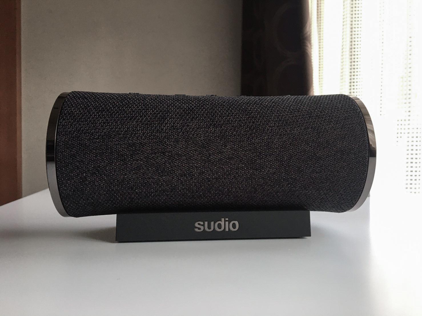 sudio-femtio藍牙喇叭-18.jpg