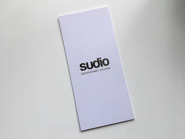 sudio-femtio藍牙喇叭-16.jpg