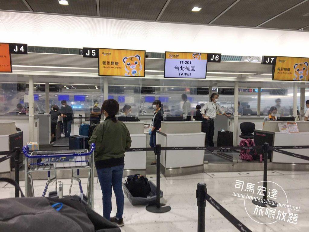 日本回台灣-7.jpg