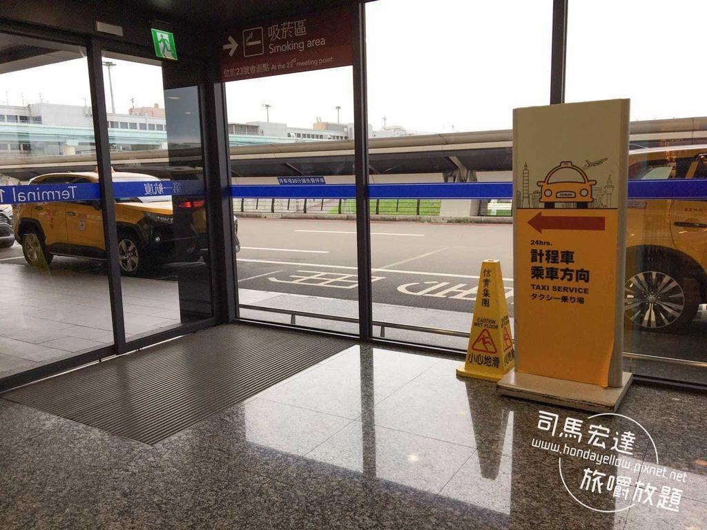 日本回台灣-24.jpg