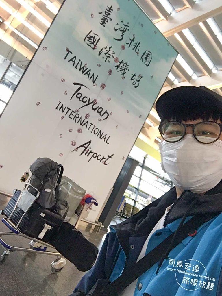 日本回台灣-22.jpg