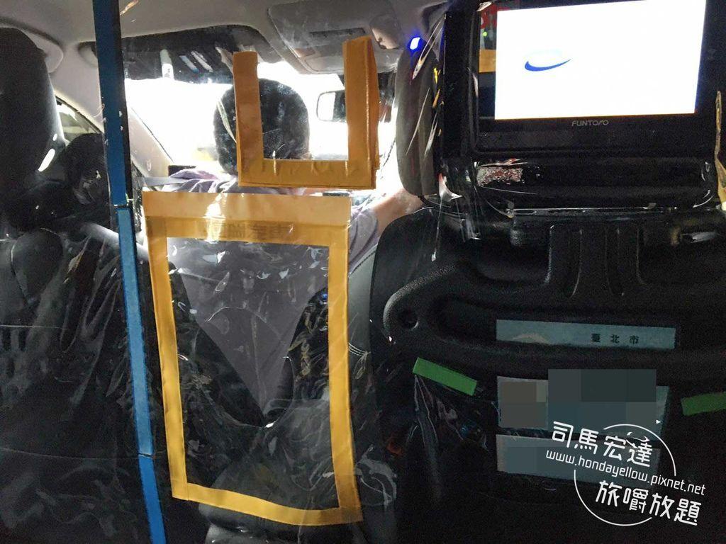 日本回台灣-42.jpg