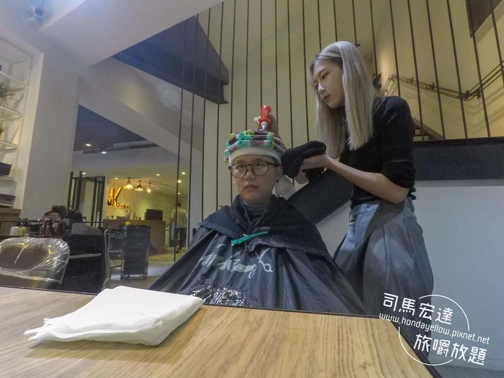 台北男生燙髮推薦-ink-台北車站-11.jpg