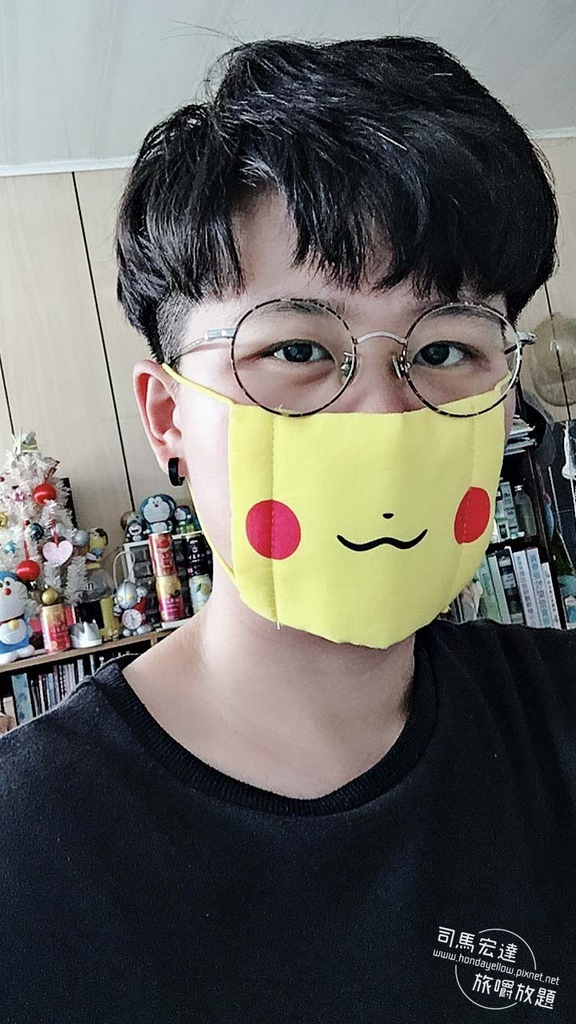 台北男生燙髮推薦-ink-台北車站-28.jpg