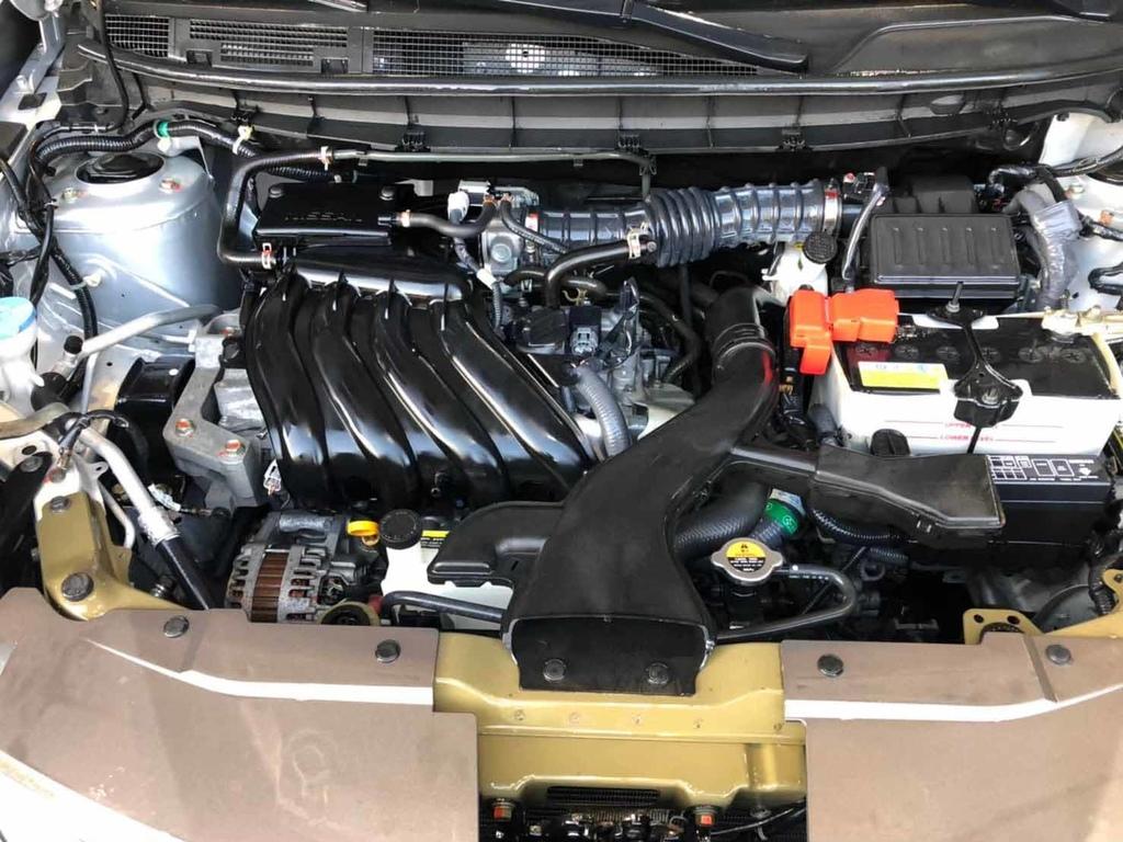 引擎清洗 (1).jpg