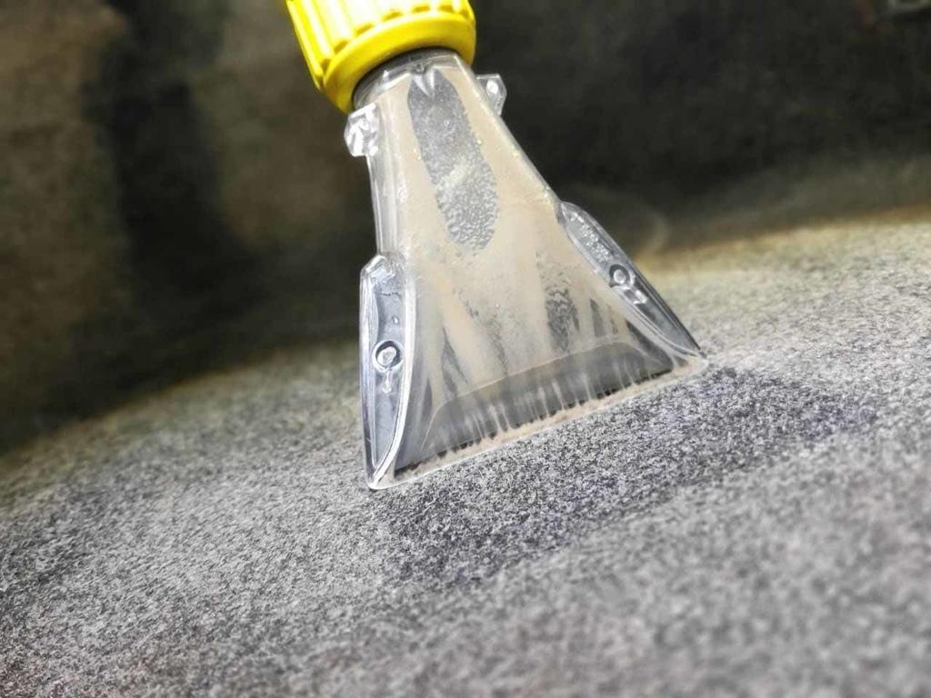 地毯清洗和刷洗 (2).jpg