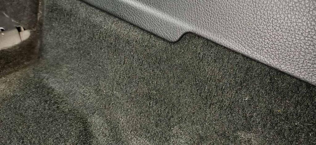 地毯清洗差異 (1).jpg