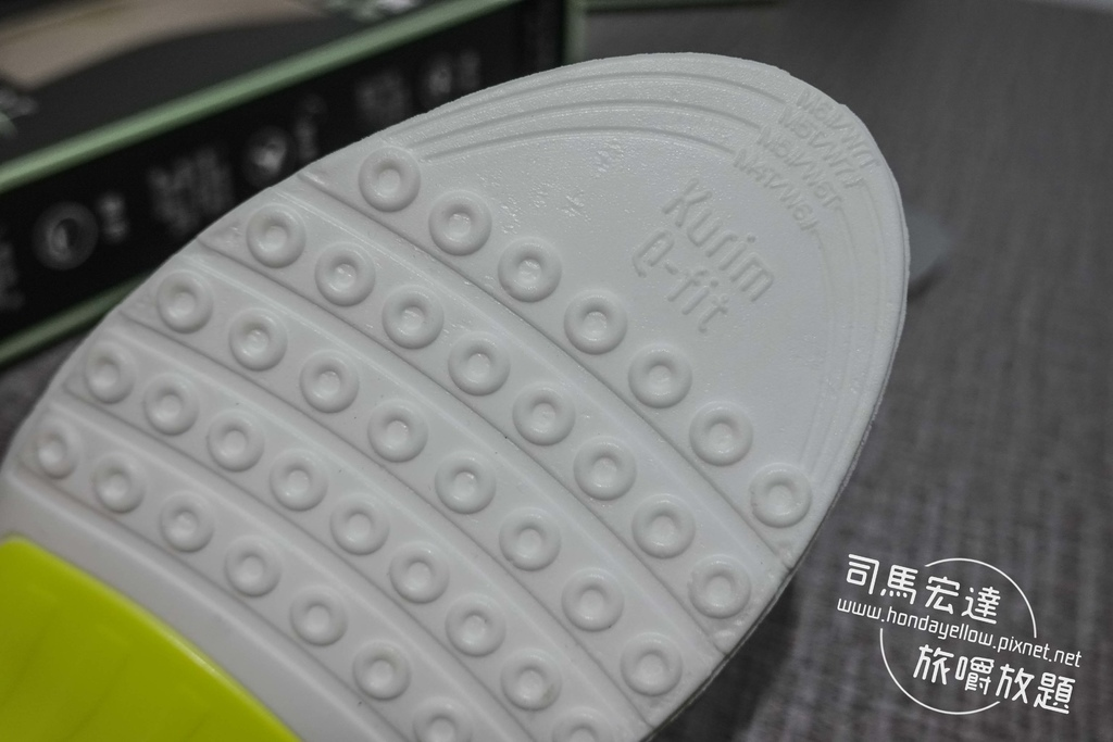 KURIMQ-FITDIY記憶鞋墊-7.jpg
