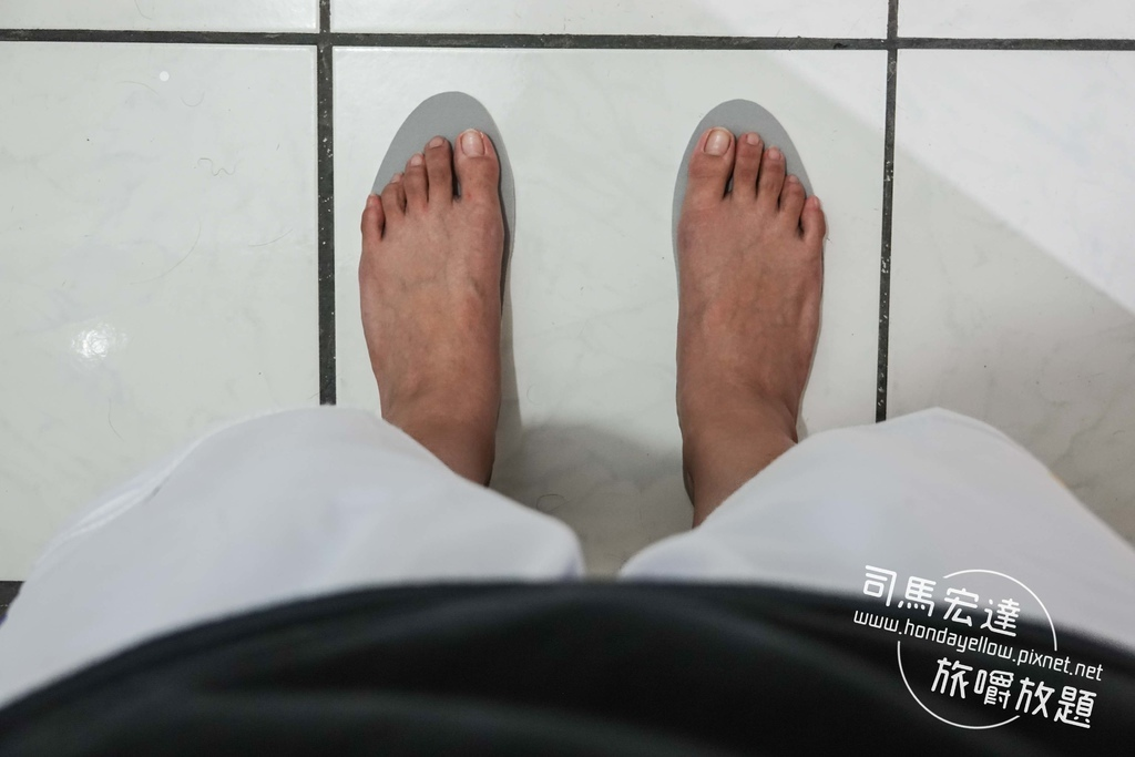 KURIMQ-FITDIY記憶鞋墊-12.jpg