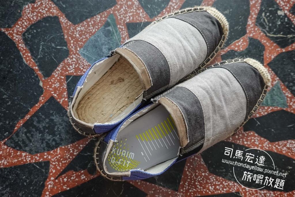 KURIMQ-FITDIY記憶鞋墊-18.jpg