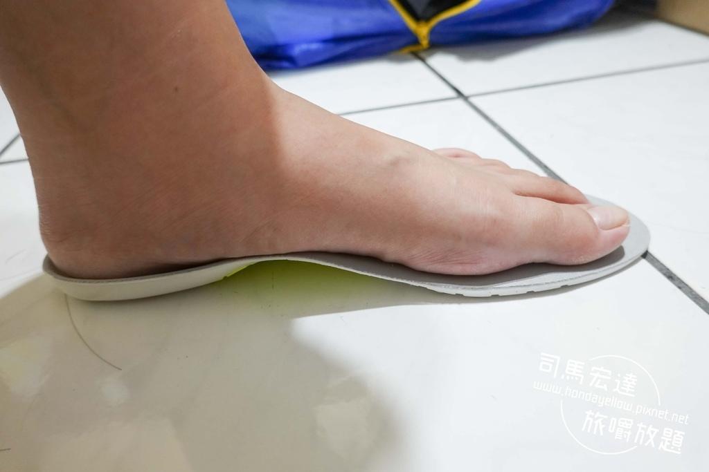 KURIMQ-FITDIY記憶鞋墊-19.jpg