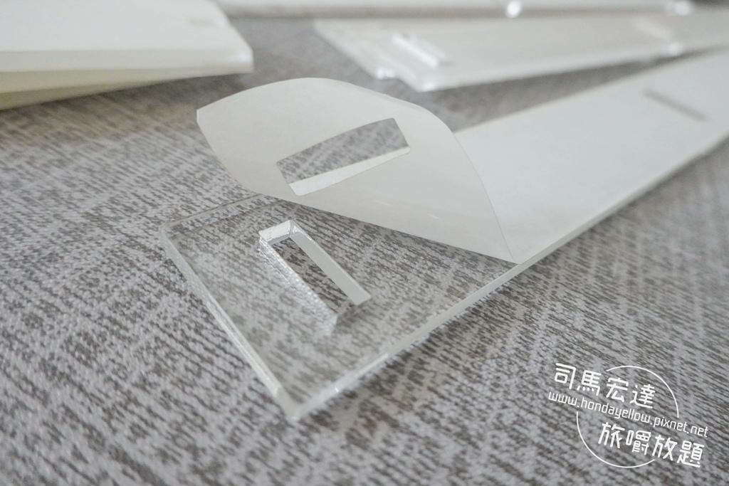 防御工事 REVOCASE-展示盒-4.jpg