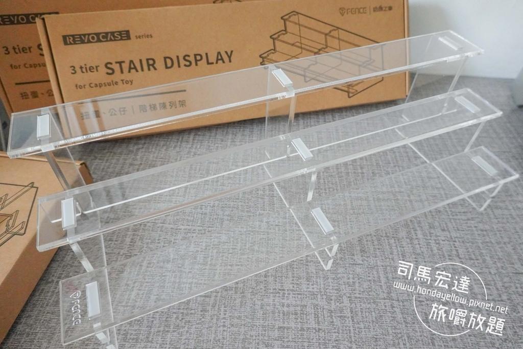 防御工事 REVOCASE-展示盒-7.jpg