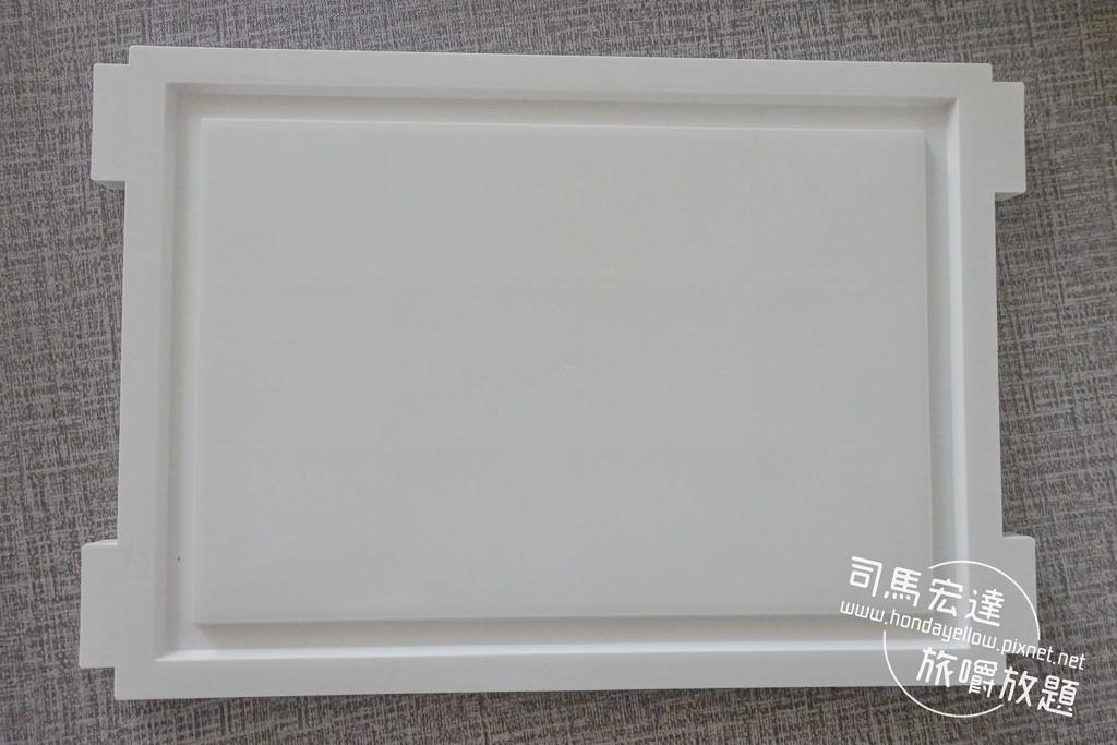 防御工事 REVOCASE-展示盒-12.jpg