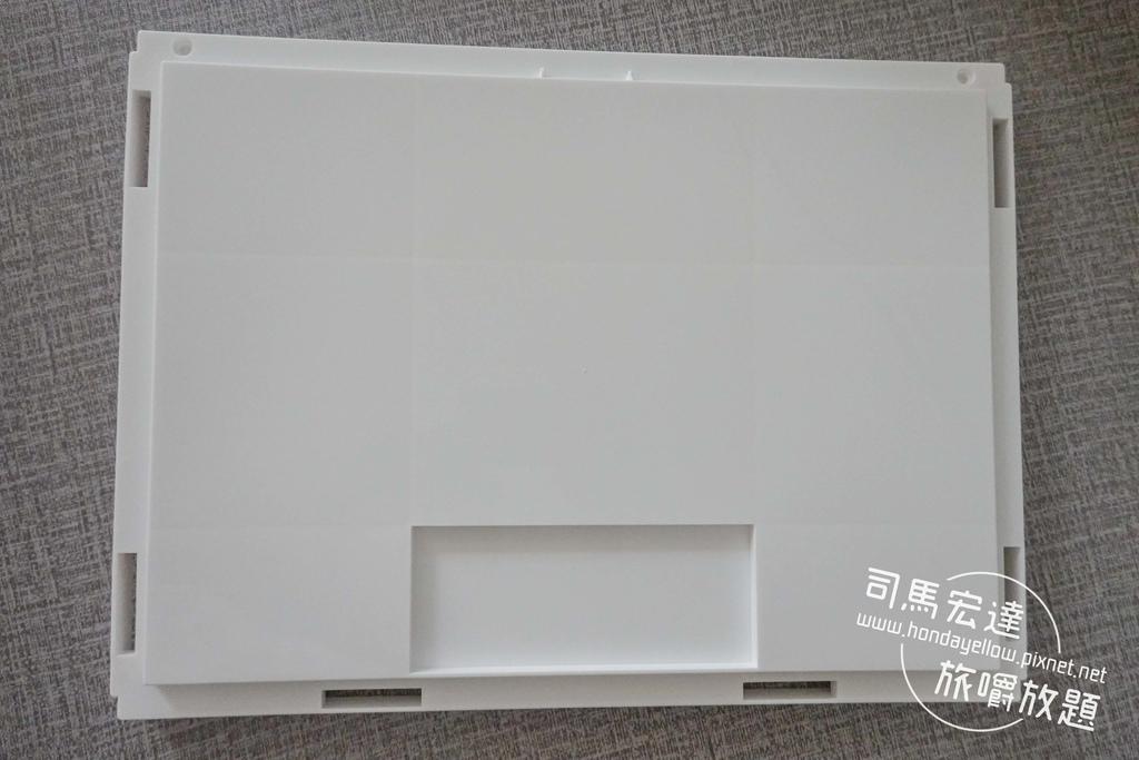 防御工事 REVOCASE-展示盒-10.jpg