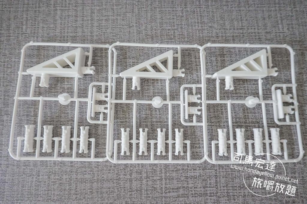 防御工事 REVOCASE-展示盒-8.jpg