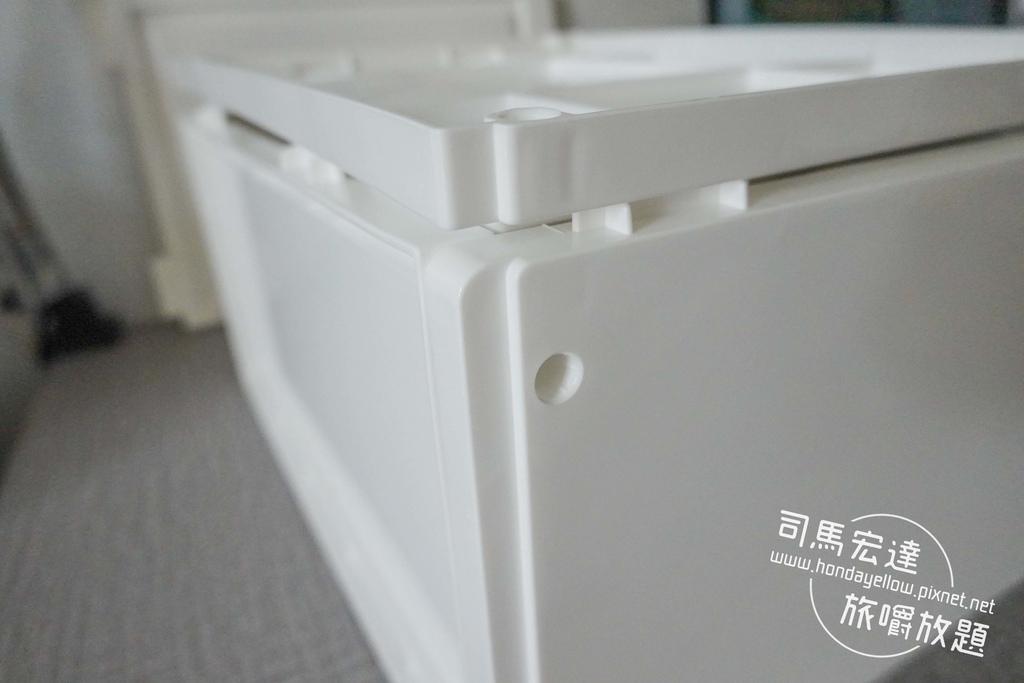 防御工事 REVOCASE-展示盒-18.jpg