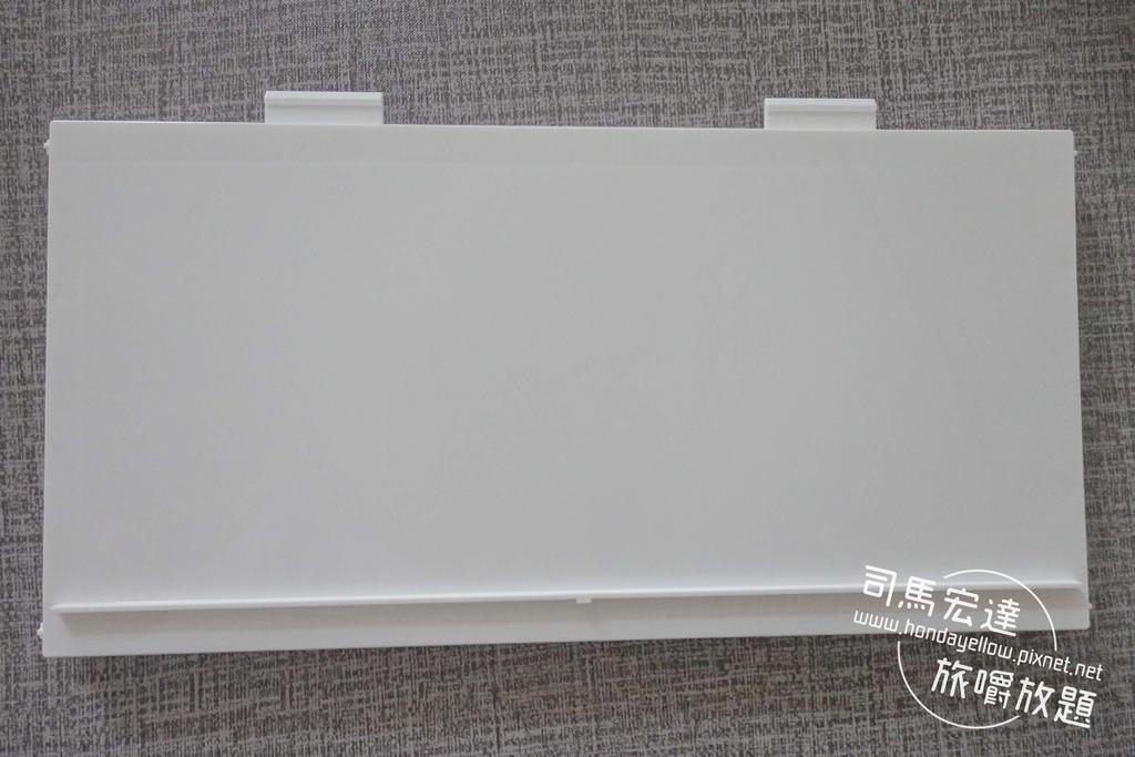 防御工事 REVOCASE-展示盒-13.jpg