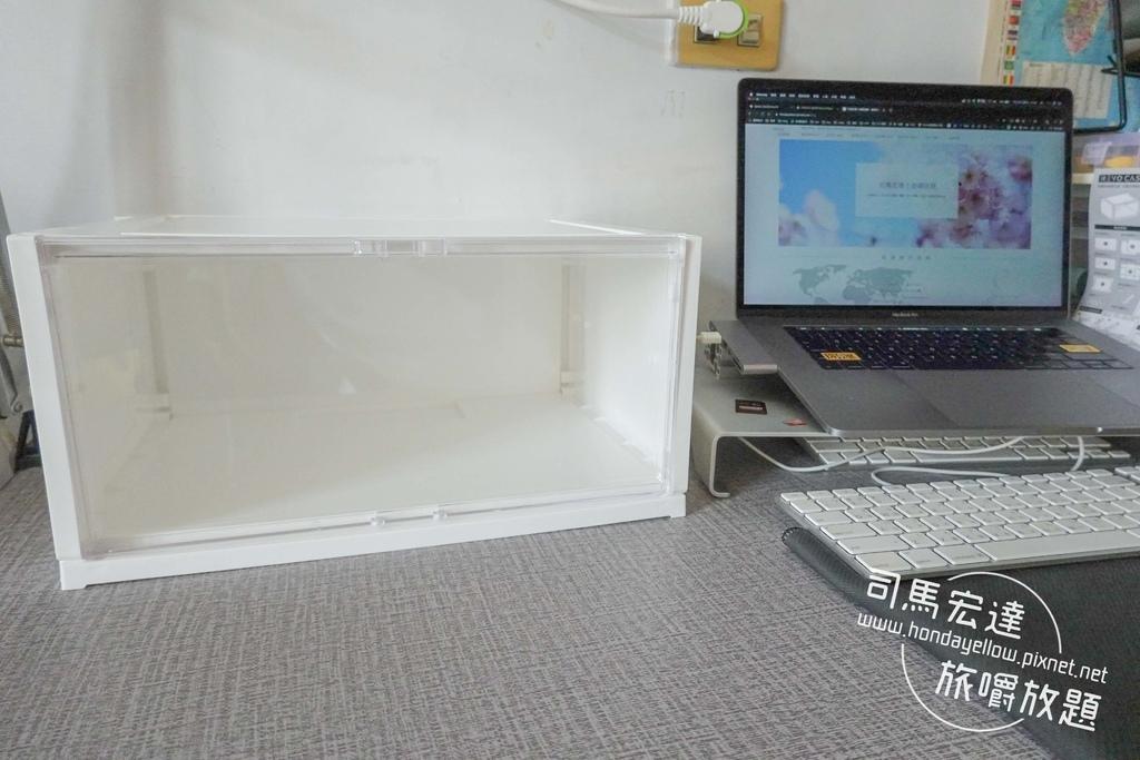 防御工事 REVOCASE-展示盒-20.jpg
