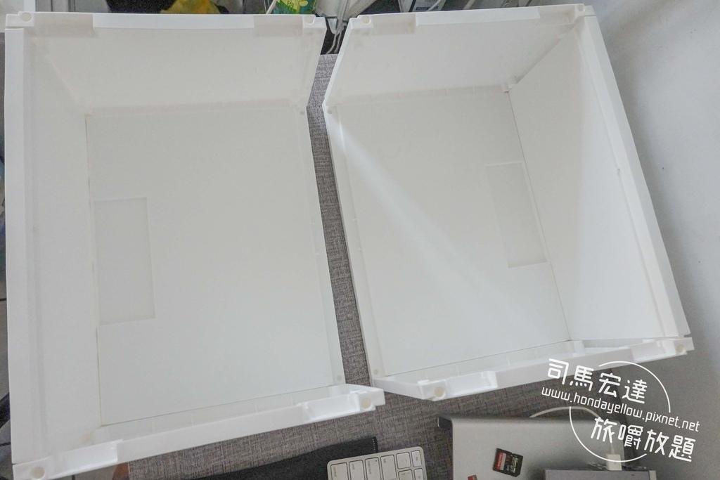 防御工事 REVOCASE-展示盒-23.jpg