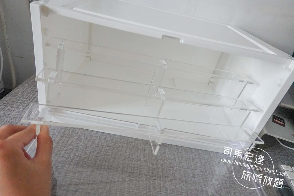防御工事 REVOCASE-展示盒-22.jpg