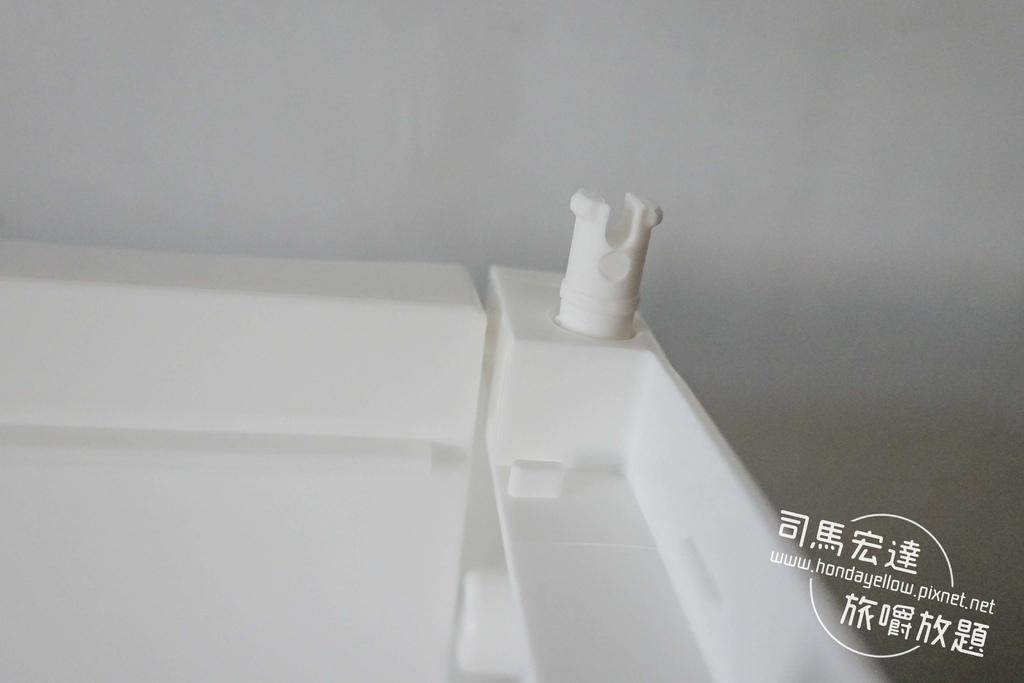 防御工事 REVOCASE-展示盒-25.jpg