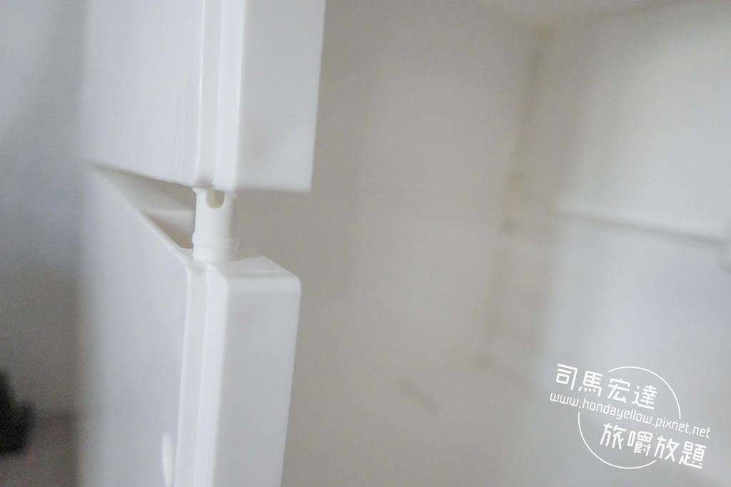 防御工事 REVOCASE-展示盒-26.jpg