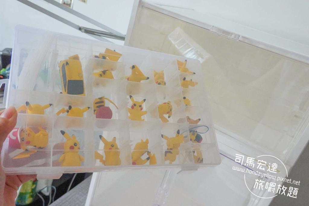 防御工事 REVOCASE-展示盒-29.jpg