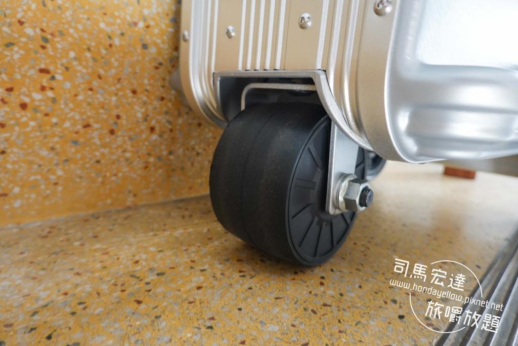 Airwheel-SE3-mini 騎行拖拉二用智能行李箱電動車.行李箱二合一-11.jpg