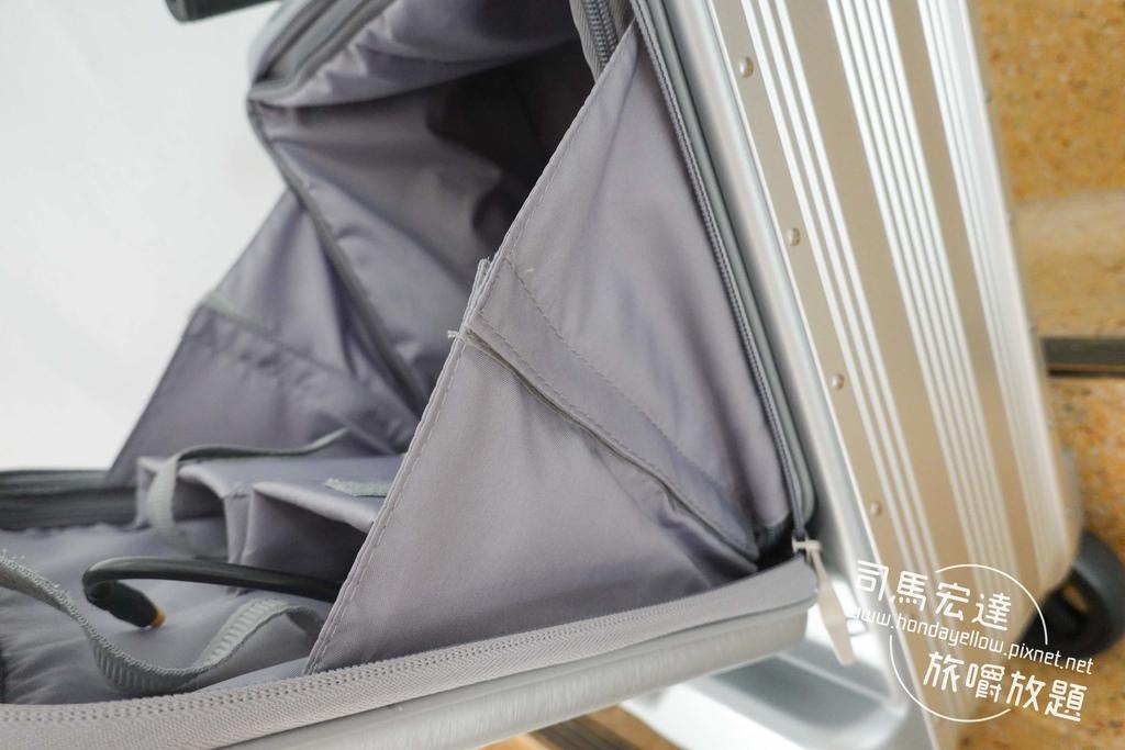 Airwheel-SE3-mini 騎行拖拉二用智能行李箱電動車.行李箱二合一-14.jpg